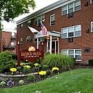Radnor Manor - Fair Lawn, NJ 07410