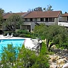 Hacienda de Camarillo - Camarillo, California 93010