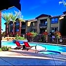 Jefferson At One Scottsdale - Scottsdale, Arizona 85255