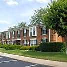 Plymouth Hills Apartments - Plymouth, Michigan 48170