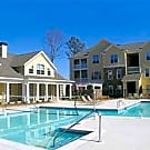 Lakeside Vista - Kennesaw, Georgia 30152