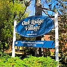 Oak Ridge Village - Milford, MA 01757