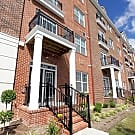 Belmont at City Center - Newport News, VA 23606