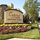 Cypress Creek - Salinas, CA 93907