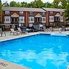River Oaks Apartments - Athens, GA 30606