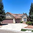 Temperance & Bullard 4 Bedroom Corner Lot - 802 Ca - Clovis, CA 93611