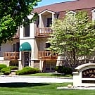 Tamaron Manor - Toledo, Ohio 43613