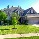 Beautiful 4 Bedroom home in Bixby!! - Bixby, OK 74008