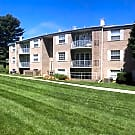 Dolley Madison Apartments at Tysons - McLean, VA 22102