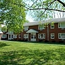 Forge Hill Apartments - New Windsor, New York 12553