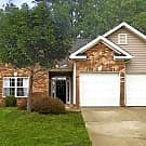 Villas At Peacehaven - Winston-Salem, NC 27103