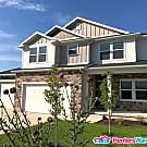 Amazing Home 3 car garage Like new Huge Kitchen - Vineyard, UT 84058