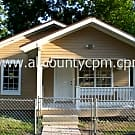 Adorable 2 Bedroom Home With Nice Flooring, Front - Jacksonville, FL 32254