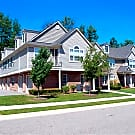 Shelby Woods North Luxury Apartments - Shelby Township, MI 48317