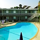The Gondolier Apartments - Long Beach, CA 90804