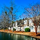 Club Hill Apartments - Columbus, GA 31904