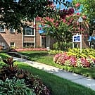 Steward Manor - Laurel, MD 20707