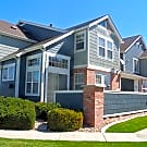 Clean 2Bed/2.5Bath in Broomfield - Broomfield, CO 80023