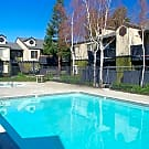 Regency Square Apartments - Fremont, CA 94536
