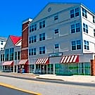 Glen Burnie Town Apartments - Glen Burnie, MD 21061