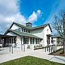Arlington Cottages & Townhomes - Student Apts - Baton Rouge, LA 70820