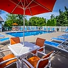 Waters Edge - Lansing, MI 48917