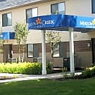 Meadow Creek Apartments - Westminster, MD 21158