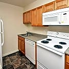 Warwick Terrace Apartment Homes - Somerdale, NJ 08083