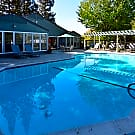 Windscape Apartments - Roseville, CA 95678