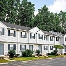 Spring Hollow Apartments - Toledo, OH 43615