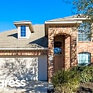 6015 Starbrook Creek Dr - Katy, TX 77494