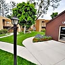 Brookstone Apartment Homes - Buena Park, CA 90621