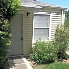 Cute apartments, quiet neighborhood - Fort Collins, CO 80524