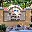 IMT Pinebrook Pointe - Margate, FL 33063
