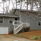 We expect to make this property available for show - Stone Mountain, GA 30087