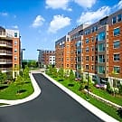 Longview Place - Waltham, MA 02453