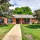 Beautiful Home in Prime Location Tollway/635 - Dallas, TX 75244