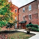 High Street Lofts - Petersburg, VA 23803