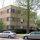 Wilmette Town Apartments - Wilmette, Illinois 60091