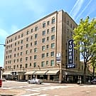 507 Tower Dinwiddie - Portsmouth, VA 23704