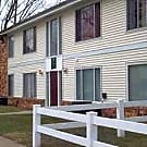 Reddington Pines - Newark, Ohio 43055