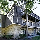 Bloomfield Apartments - Columbus, IN 47203