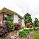 Woodridge Apartments and Townhomes - New Berlin, WI 53151