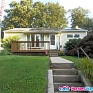 209 Murgate Ln - Owings Mills, MD 21117