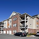 Monon Place Apartments - Indianapolis, IN 46220