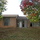 Great Affordable 3br 2ba in OKC - Oklahoma City, OK 73132