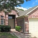 SUPER HOME IN STERLING CREEK! - Fort Worth, TX 76137