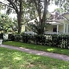 2014 E. Kaley Ave - Orlando, FL 32806
