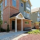 Gramercy Townhomes - South Bound Brook, NJ 08880