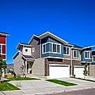 Rockwell Village Townhomes - Bluffdale, UT 84065